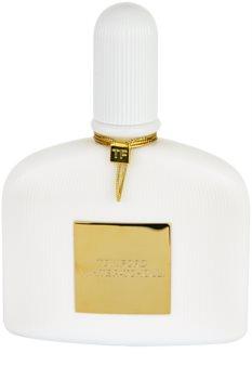 Tom Ford White Patchouli eau de parfum para mulheres 100 ml