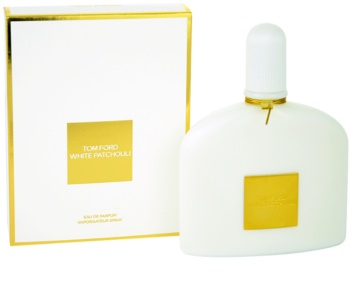 Tom Ford White Patchouli Eau de Parfum for Women 100 ml