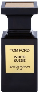 Tom Ford White Suede Eau de Parfum für Damen 50 ml