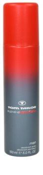 Tom Tailor Speedlife deodorant spray para homens 150 ml