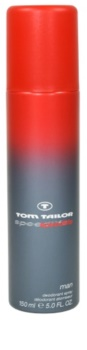 Tom Tailor Speedlife dezodor férfiaknak 150 ml