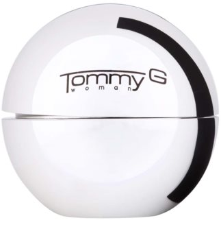 Tommy G Caviar crema de noche antiarrugas con caviar