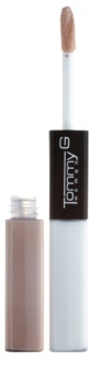 Tommy G Eye Make-Up corector iluminator zona ochilor