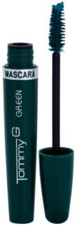 Tommy G Eye Make-Up Super Color riasenka pre objem a zahustenie rias