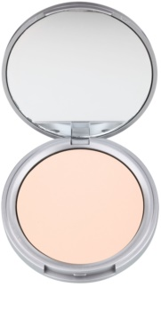 Tommy G Face Make-Up Sheer Finish Compact Powder For Natural Look