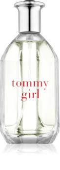 Tommy Hilfiger Tommy Girl eau de toilette da donna 100 ml