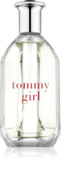 Tommy Hilfiger Tommy Girl Eau de Toilette for Women 100 ml