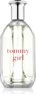 Tommy Hilfiger Tommy Girl Eau de Toilette für Damen