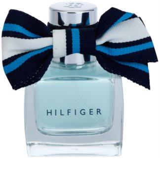 Tommy Hilfiger Endlessly Blue Eau de Parfum für Damen 30 ml