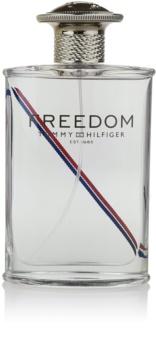 Tommy Hilfiger Freedom (2012) toaletná voda pre mužov 100 ml