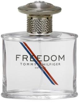 Tommy Hilfiger Freedom eau de toilette para hombre 50 ml