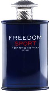 Tommy Hilfiger Freedom Sport eau de toilette pour homme 100 ml