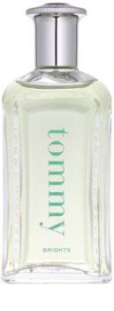 Tommy Hilfiger Tommy Citrus Brights eau de toilette férfiaknak 100 ml
