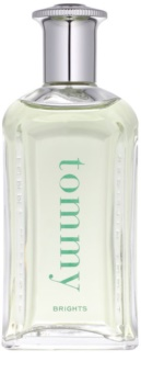 Tommy Hilfiger Tommy Citrus Brights Eau de Toilette for Men 100 ml