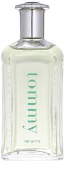 Tommy Hilfiger Tommy Citrus Brights toaletní voda pro muže 100 ml