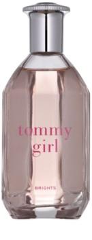 Tommy Hilfiger Tommy Girl Citrus Brights Eau de Toilette Für Damen 100 ml