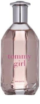 Tommy Hilfiger Tommy Girl Citrus Brights eau de toilette pentru femei 100 ml