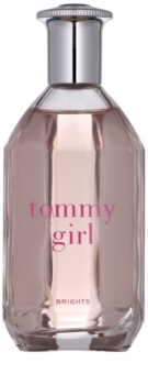 Tommy Hilfiger Tommy Girl Citrus Brights Eau de Toilette voor Vrouwen  100 ml