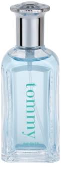 Tommy Hilfiger Tommy Neon Brights eau de toilette para homens 50 ml