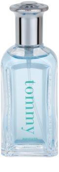 Tommy Hilfiger Tommy Neon Brights eau de toilette pentru barbati 50 ml