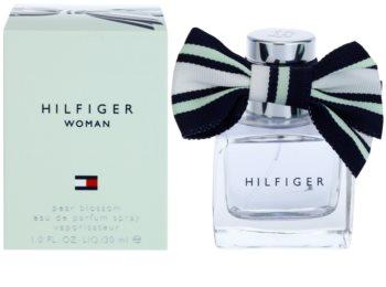 Tommy Hilfiger Pear Blossom Eau de Parfum for Women 30 ml a61cb500af