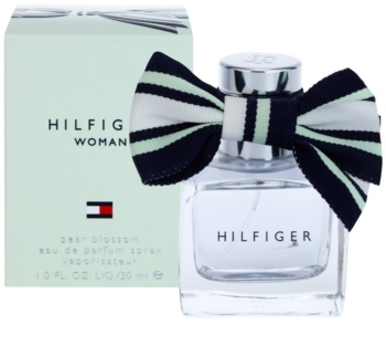 Tommy Hilfiger Pear Blossom Eau de Parfum for Women 30 ml