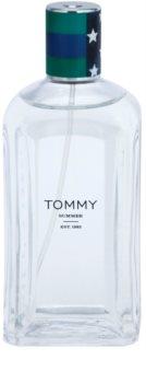 Tommy Hilfiger Tommy Summer 2016 eau de toilette férfiaknak 100 ml
