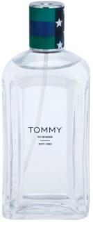Tommy Hilfiger Tommy Summer 2016 woda toaletowa dla mężczyzn 100 ml
