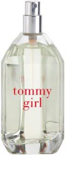 Tommy Hilfiger Tommy Girl toaletná voda tester pre ženy 100 ml