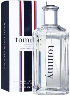 Tommy Hilfiger Tommy eau de toilette férfiaknak 200 ml