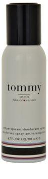 Tommy Hilfiger Tommy dezodorant w sprayu dla mężczyzn 200 ml