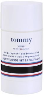 Tommy Hilfiger Tommy Deodorant Stick for Men 75 ml