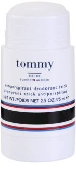 Tommy Hilfiger Tommy deostick pro muže 75 ml