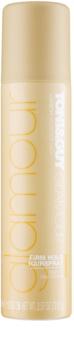 TONI&GUY Glamour лак для волосся сильної фіксації