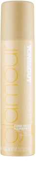 TONI&GUY Glamour Hairspray Strong Firming