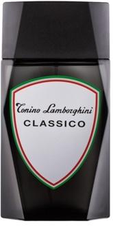 Tonino Lamborghini Classico toaletní voda pro muže 100 ml