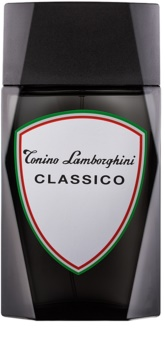 Tonino Lamborghini Classico woda toaletowa dla mężczyzn 100 ml