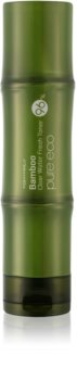 TONYMOLY Bamboo Pure Eco Refreshing Facial Toner
