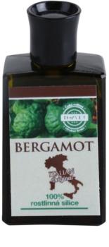 Topvet Original 100% bergamotová silice