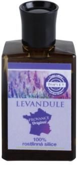 Topvet Original 100% Lavender Essence