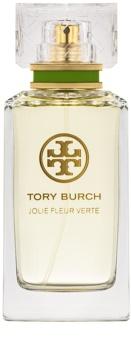 Tory Burch Jolie Fleur Verte eau de parfum pour femme 100 ml