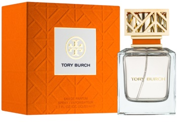 Tory Burch Tory Burch Eau de Parfum für Damen 50 ml