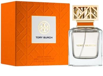 Tory Burch Tory Burch Eau de Parfum voor Vrouwen  50 ml