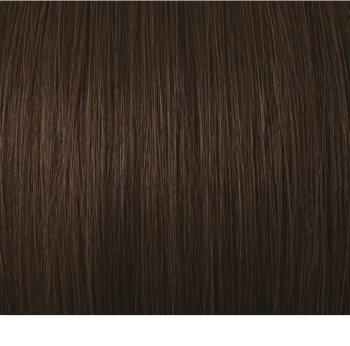 TouchBack Hair Marker vlasový korektor odrastov a šedín