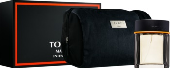 Tous Man Intense Gift Set I.
