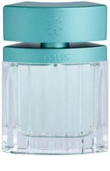 Tous L'Eau Eau De Toilette туалетна вода для жінок 30 мл