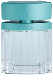 Tous L'Eau Eau De Toilette Eau de Toilette for Women 30 ml