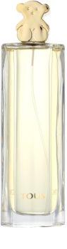 Tous Gold eau de parfum nőknek 90 ml