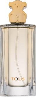 Tous Gold eau de parfum nőknek 50 ml