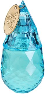 Tous H2O Eau de Toilette for Women 50 ml